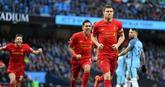 名宿:米尔纳改踢左后卫是利物浦一大发现