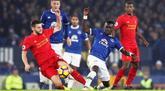 路易斯-加西亚:利物浦本赛季能跻身前四