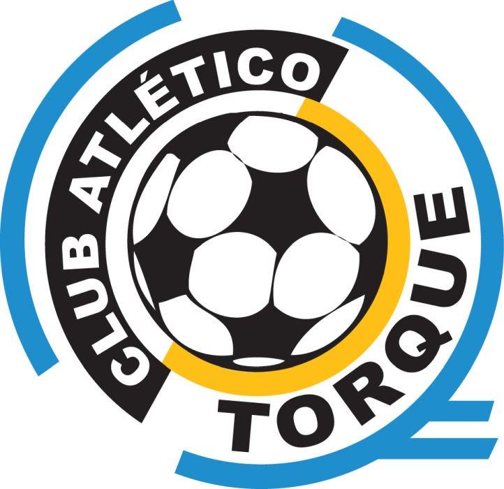 彭博社:城市足球集团最快本周收购一支乌拉圭球队
