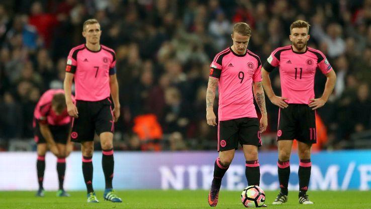 达伦-弗莱彻:对于粉色球衣我是拒绝的