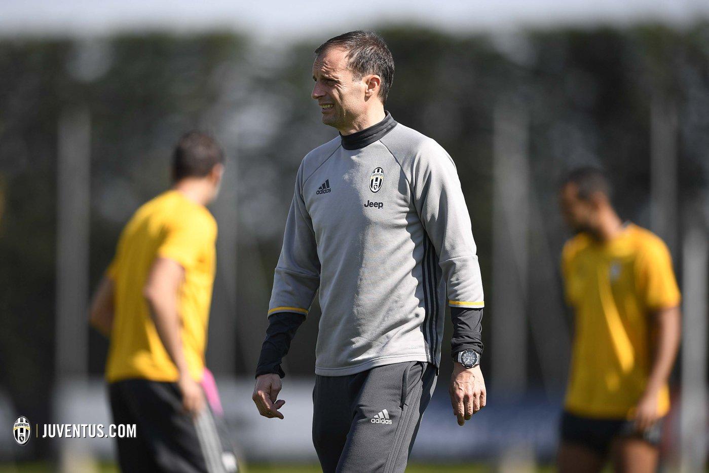 囧叔:首回合3-1还不确保晋级意大利杯决赛