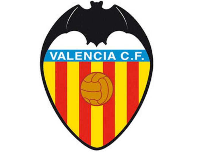 官方:瓦伦西亚俱乐部主席陈丽芬辞职