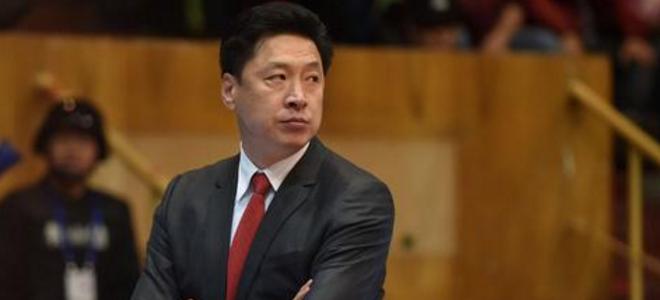 李春江:以前对国家队主帅有兴趣,现在身体吃不消了