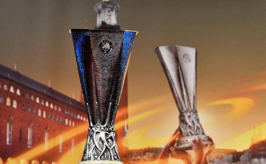 欧联杯夺冠赔率:曼联遥遥领先,塞尔塔下滑垫底