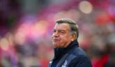 阿勒代斯:角球是利物浦弱点,战术克制了对手