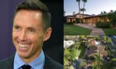 纳什一栋三百万美元豪宅成功出售