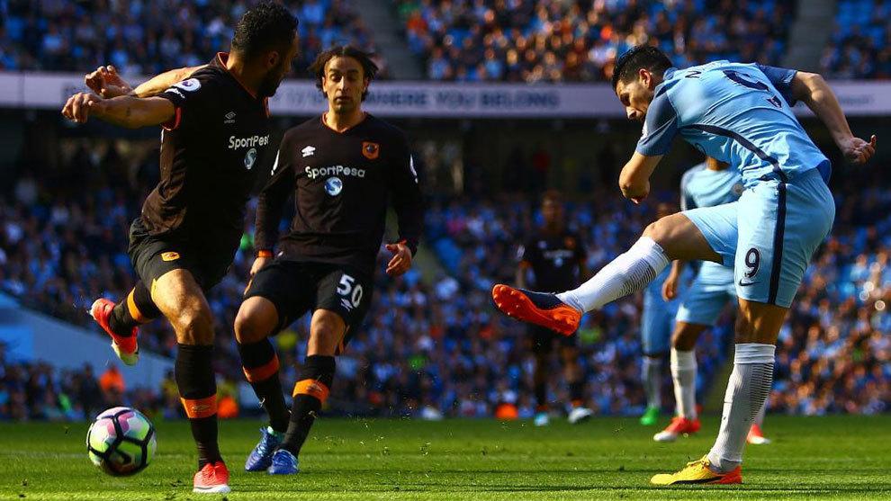 诺利托:塞尔塔能够淘汰曼联进入欧联杯决赛
