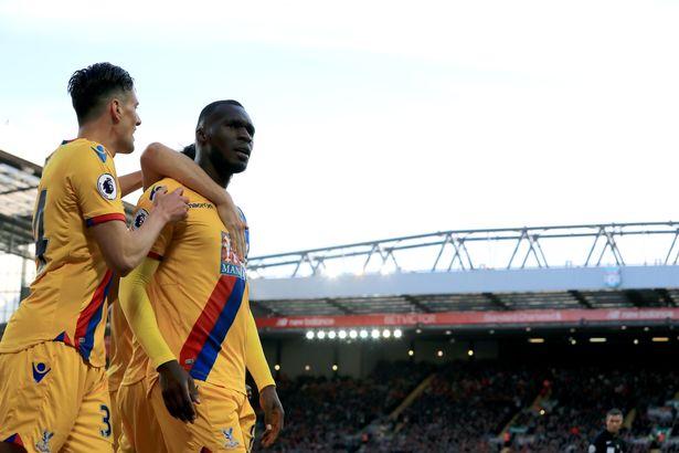 本特克:不怨克洛普,利物浦生涯也非失败
