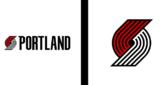 因为遭遇泄露,开拓者提前公布下赛季新logo