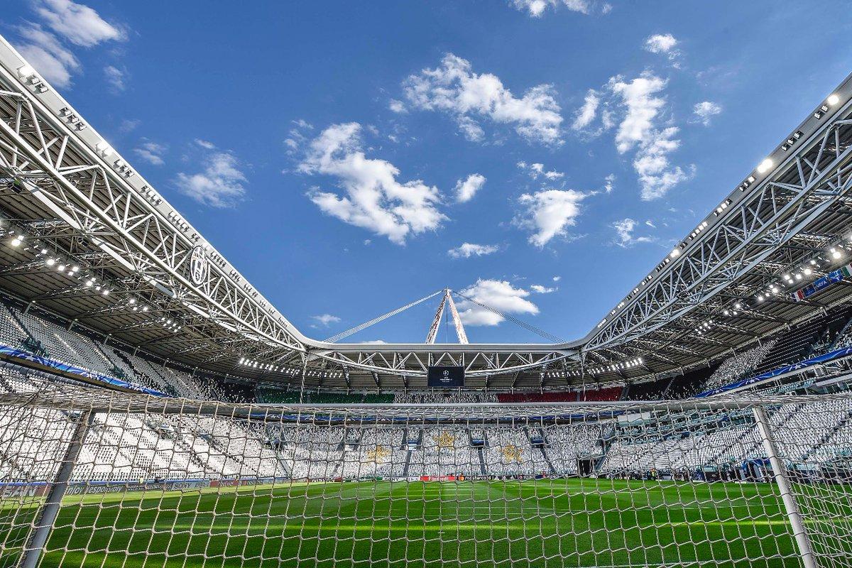 意大利体育部长:我是米兰球迷,今晚为尤文加油