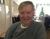 活塞前总经理杰克-麦克洛斯基患上阿兹海默病
