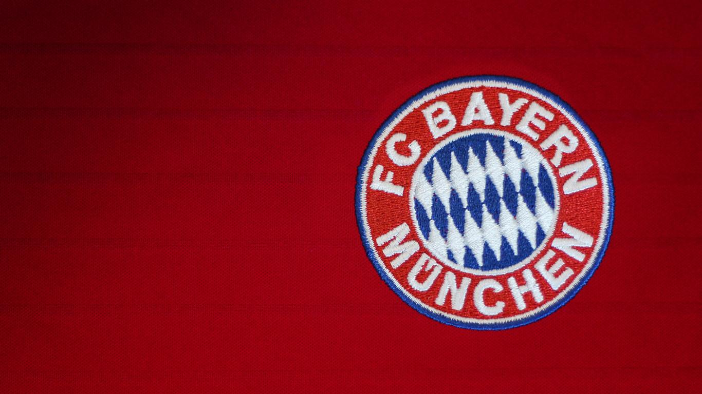 至高荣誉!官方:拉姆入选拜仁慕尼黑名人堂