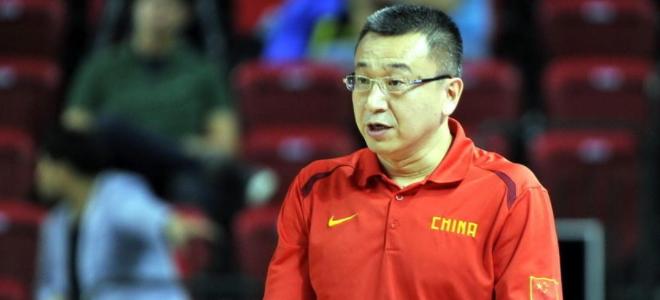 苏群爆料:国奥主帅范斌将担任福建队主教练