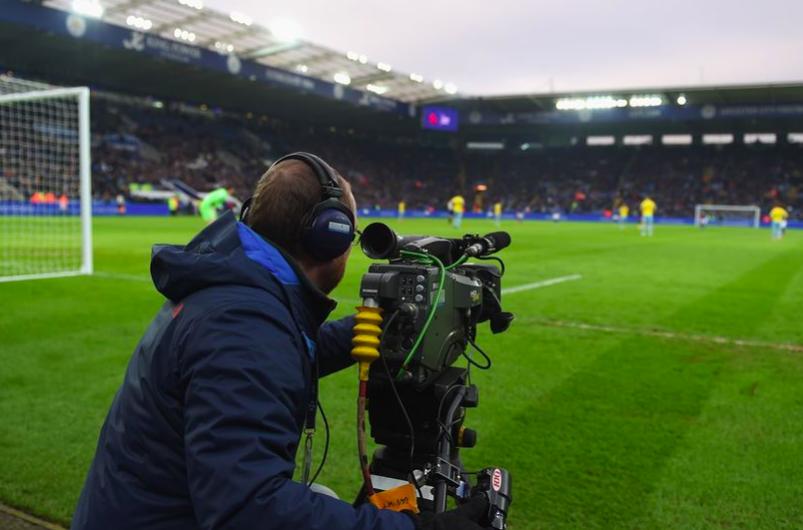 传某英超前六俱乐部有意对媒体采访额外收费