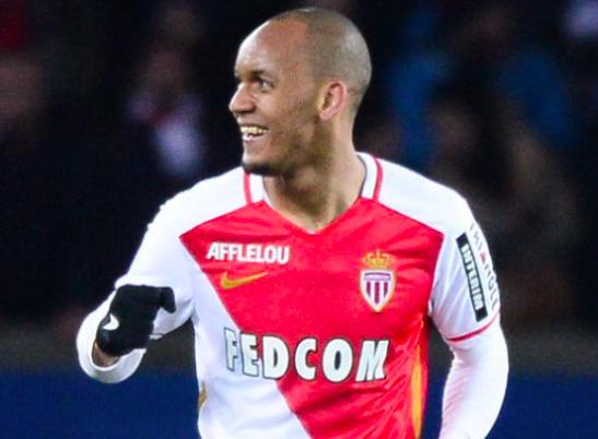 法国记者:曼联接近以4500万欧签下法比尼奥