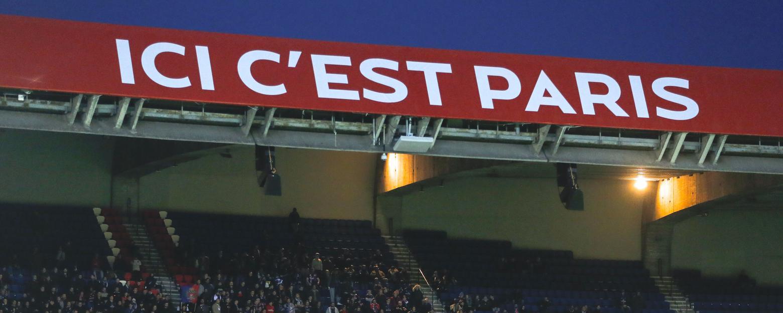 法媒:巴黎今夏转会预算2.2亿欧,为历史最高