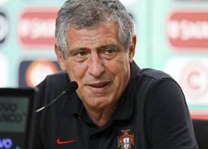 葡萄牙主帅:我们有能力击败任何对手
