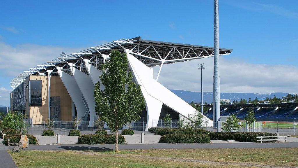 官方:曼城与西汉姆联将在冰岛进行友谊赛