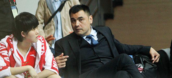 刘玉栋:联赛要市场更应该要培养本土球员
