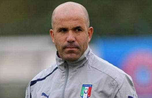 迪比亚吉奥:意大利U21的表现仍需提高