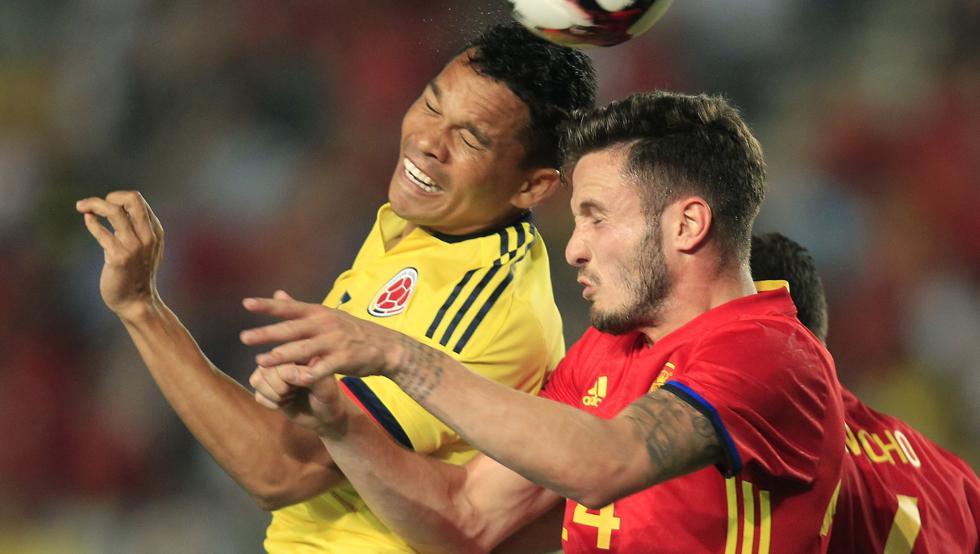 西媒:AC米兰前锋巴卡或将在今夏重返塞维利亚