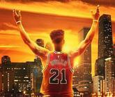 吉米-巴特勒亲笔深情感谢芝加哥:你是我的生命