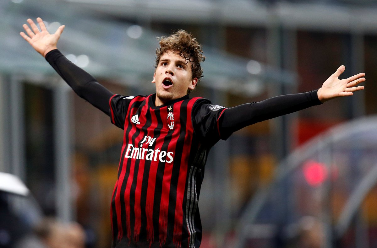 洛卡特利:希望唐纳鲁马能够继续留在米兰