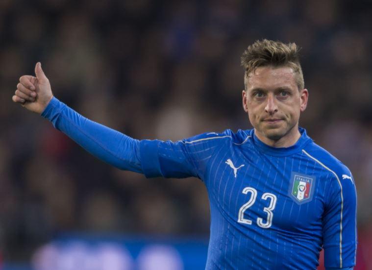 经纪人:希望贾凯里尼去佛罗伦萨接班巴莱罗
