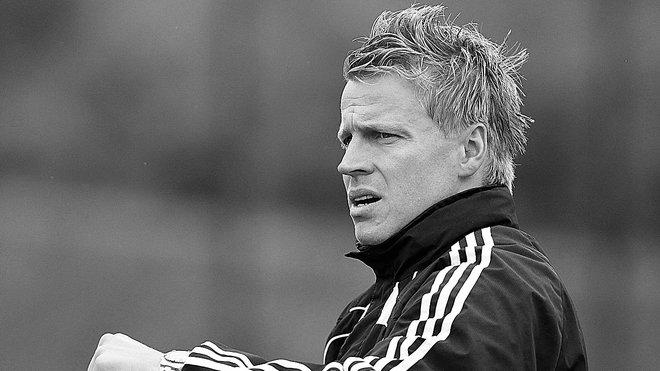 哀悼!前莱比锡青年队教练因病不幸去世