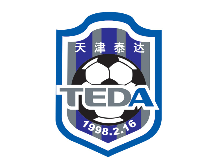 传泰达俱乐部更换董事长,董文胜取代高应钦任职