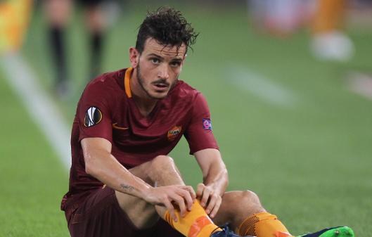 弗洛伦齐:希望球迷不要急于评判罗马的转会策略