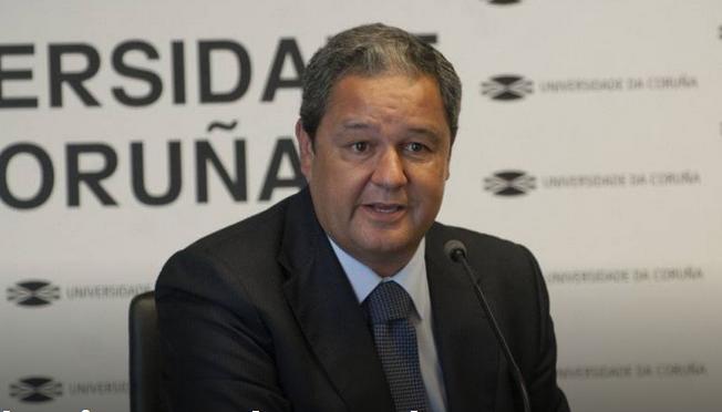 拉科主席谈迭戈-阿尔维斯:交易还没有最终达成