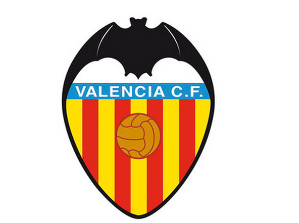 官方:瓦伦西亚宣布阿德尔兰-桑托斯租借加盟圣保罗