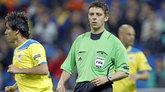 马卡:意大利裁判罗基将执法欧洲超级杯