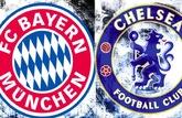 拜仁慕尼黑vs切尔西:穆勒、J罗和莱万领衔