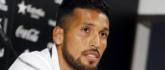 西媒:瓦伦西亚有意出售坎塞洛等三名球员