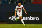 迪马济奥:米兰或有意引进里尔前锋埃尔加齐