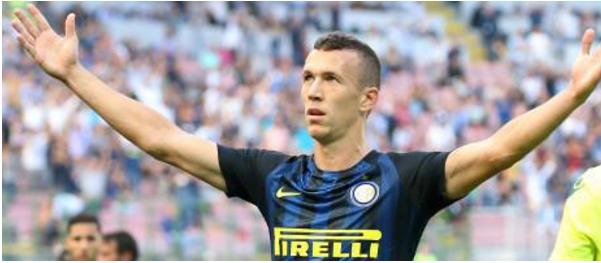 斯帕莱蒂:强烈反对球队卖掉佩里西奇