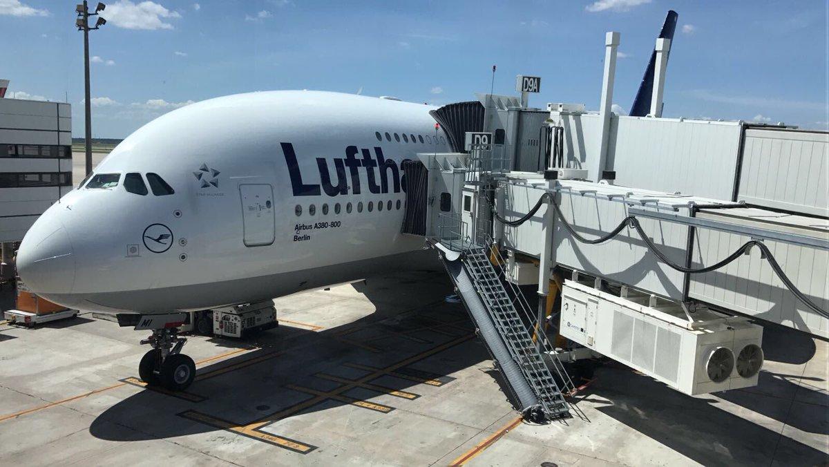 莫蒂埃尤納斯飛往立陶宛:等不及與國傢隊會合瞭