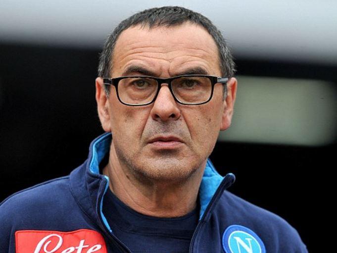 萨里:得到安切洛蒂称赞令人开心,球队表现不错