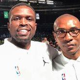 洛尔-邓:在非洲将篮球运动发扬光大