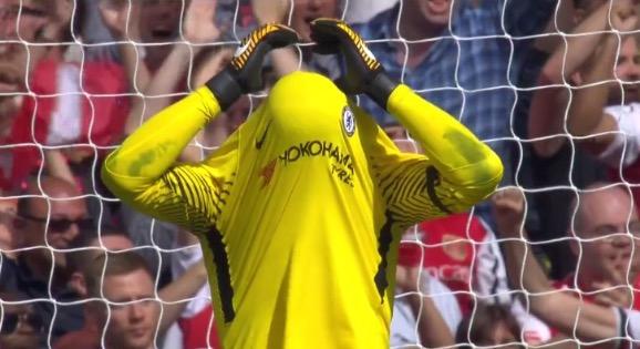 孔蒂:自足总杯决赛后又有球员被罚下令人失望