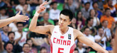 FIBA:中国队将轻取小组第一,郭艾伦是领袖