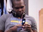 杜德利发趣图:现在NBA每个人看赛程时的样子