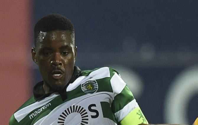 葡媒:西汉姆联接近签约葡萄牙体育中场威廉-卡瓦略