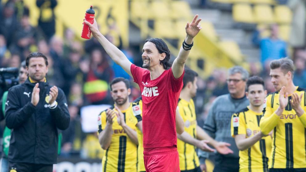踢球者:沃尔夫斯堡有意多特中卫苏博蒂奇