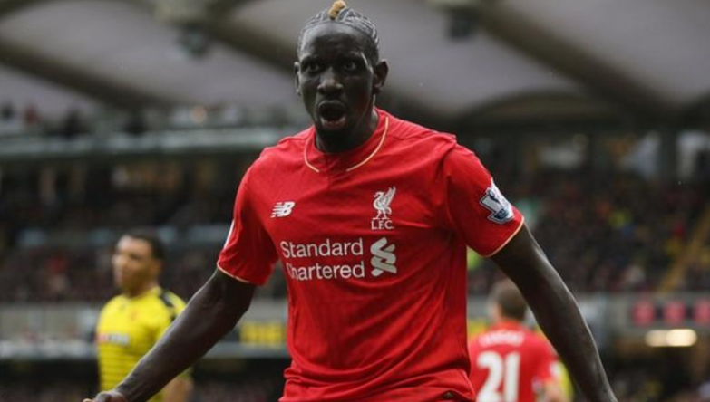 BBC:西布朗有意签下利物浦中卫萨科