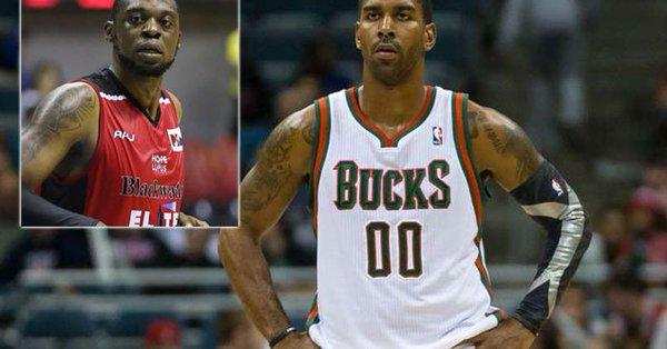 比爾-沃克:我認為梅奧可以回歸NBA