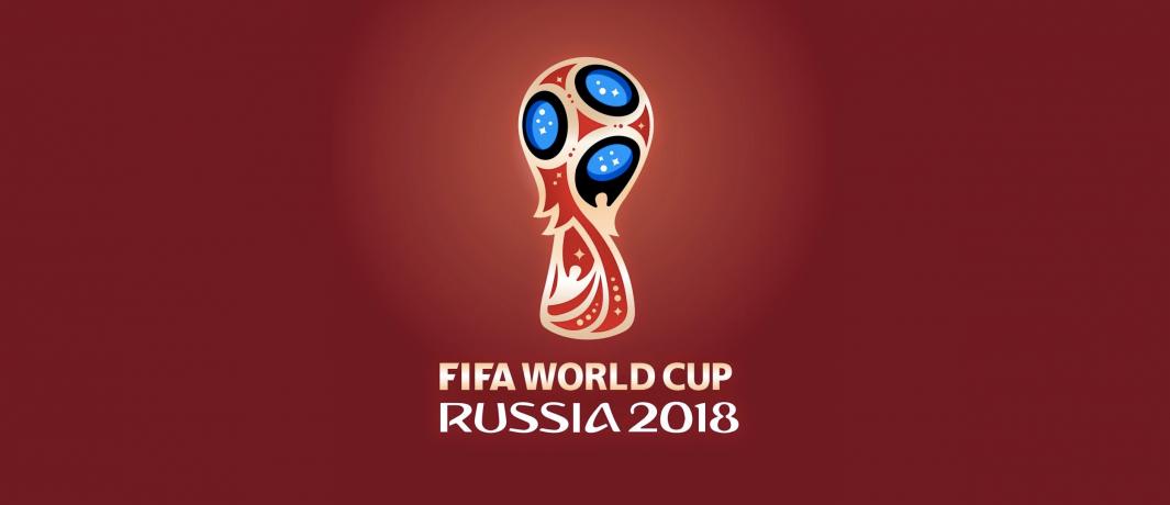 英格兰vs马耳他首发:亨德森队长,张伯伦登场
