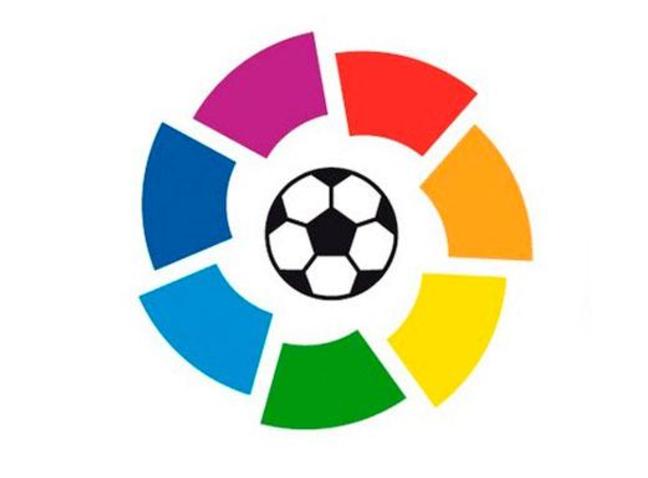 塞尔电台:欧足联调查PSG是基于西甲的起诉